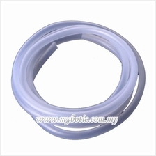 Water Pump Pipe 7mm (Out)