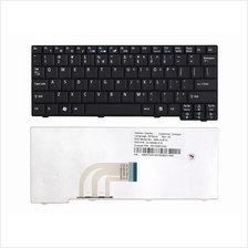 Acer Aspire One KAV10 ZG8 531H AO531H P531H Emachines Keyboard