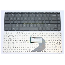 Keyboard for HP Pavilion G4-2000 -2100 -2108AX -2200 -2300 Series