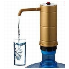 Electric Water Dispenser Automatic Water Pump Bottled Water Electric P