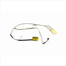 ASUS K53 K53E A53S K53SJ K53S 14G221036002 Laptop LCD LED Screen Cable