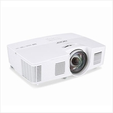 ACER H6517ST FULL HD PROJECTOR