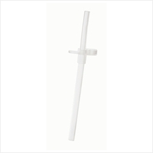 Tupperware Twinkle Straw
