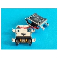 Mirco USB Charger Connector For Samsung GT-i8262 i8268 i9190 (HP-A013