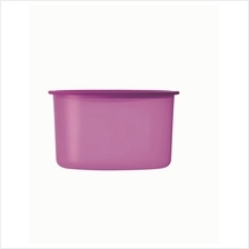 Tupperware One Touch Topper Medium (1) 1.4L