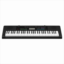 CASIO CTK3400 - 61-Key Keyboard (NEW) - FREE SHIPPING