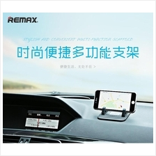 REMAX FAIRY Phone Holder Anti Slip Mat Desktop Stand Home Office Car