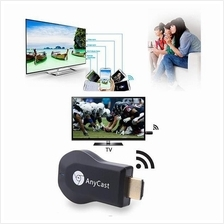 EZCast TV Dongle WiFi Adapter Receiver iOS Android Hdmi wifi display