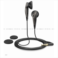 Sennheiser MX 375 . Earphones . High performance . Free S&H