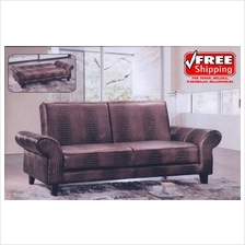 MF Design Coca Sofa Bed (KATIL) (SOFA)