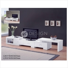 MF Design Orion TV Cabinet (KABINET TV)
