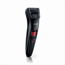 Philips Beard Trimmer QT4005 (Rechargeable)
