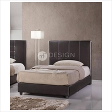 MF Design Willy Single Size Divan Bed
