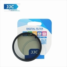 JJC F-CPL67 CPL Filter Ultra Slim 67mm for Camera DSLR Lens