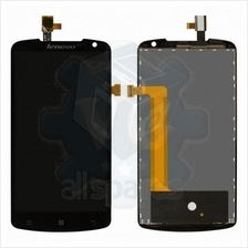 Lenovo S920 LCD Digitizer Touch Screen Display Sparepart