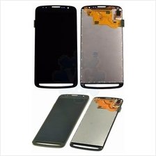 Samsung S4 Active i9295 LCD Digitizer Touch Screen Display Sparepart