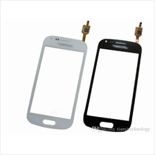 Samsung Galaxy Core i8260 Duos i8262 Digitizer LCD Touch Screen