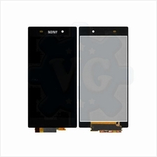 Sony Xperia Z Ultra Z1 Z2 Z3 LCD Digitizer Touch Screen Sparepart