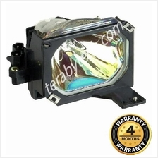 Compatible Projector Bulb Epson EMP-50 EMP-70 ELPLP13