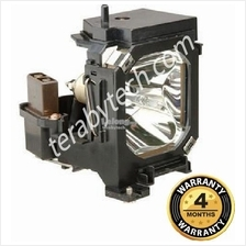 Compatible Projector Bulb Epson EMP-5600 EMP-7600 ELPLP12