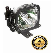 Compatible Projector Bulb Epson EMP-5300 7200 7300 ELPLP05