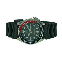 SEIKO Men Automatic Diver Watch SKX009K1