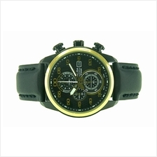 Alba Men Chronograph Watch VD57-X052BGPVDL