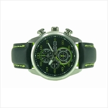 Alba Men Chronograph Watch VD57-X052BGRSL