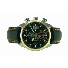 Alba Men Chronograph Watch VD57-X052BRGL