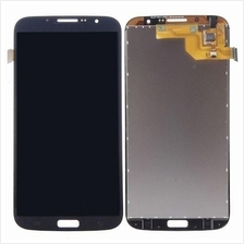 Samsung Galaxy Mega 6.3 i9200 i9205 LCD Digitizer Touch Screen Fullset