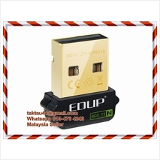 Mini Raspberry Pi 2 WiFi USB Adapter Dongle Antenna No Driver Required