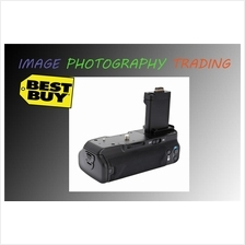 Meike MK-450D Battery Grip for Canon EOS 450D, 500D, 1000D