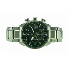 Alba Men Chronograph Watch VD57-X052BGRS