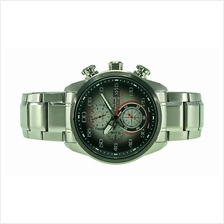 Alba Men Chronograph Watch VD57-X052SBSS