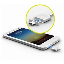 Magnetic Micro USB Charging Cable for Android *CNY Offer*