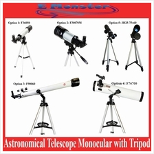 HD Outdoor Magnificence Space Astronomical Telescope Monocular
