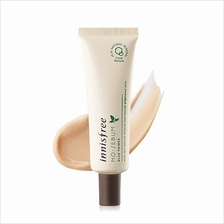 Lohashill Red Lovers 14 IN 1 Function BB Cream 50ml
