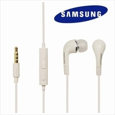 (Original) Genuine Samsung Galaxy S4 note 2 Earphones (Imported Set)