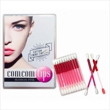 Comcom Tips Cotton Swab Tint (20 Pieces)