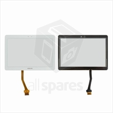 Samsung Galaxy Tab 2 10.1 P5100 LCD Digitizer Touch Screen Display