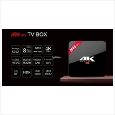 MXQ PRO S905 Android 5.1 Wireless Smart HD IPTV Player~Kodi/Xmbc