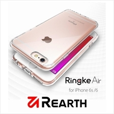 [Ori] Rearth Ringke Air Case iPhone 6 / 6s / 6 Plus / 6s Plus