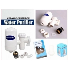 Quality SWS Ceramic Water Purifier Filter For Drinking Filter Washing