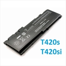 Battery for Lenovo ThinkPad T420s T420si 42T4845 42T4844