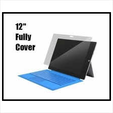 Premium Screen Protector for Microsoft Surface Pro 3 12'