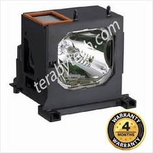 Compatible Projector Bulb Sony VPL-VW40 LMP-H200