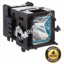 Compatible Projector Bulb SONY KDS 60R200A KDS R50XBR1 LMP-XL5100