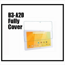 Premium Screen Protector for ACER Iconia One 10 B3-A20