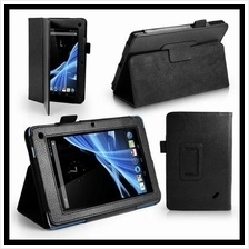 ACER Iconia B1 A71 B1-A71 Standable Magnet Cover Case
