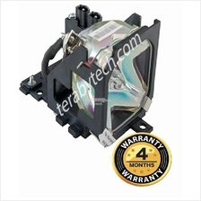 Compatible Projector Bulb SONY  VPL-HS10 LMP-H120